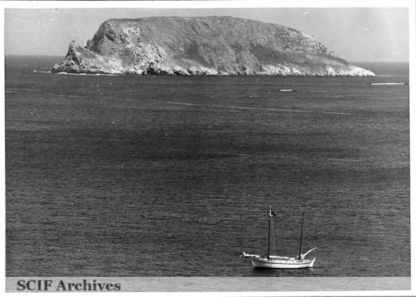 File:15 B. Hughey 9-1950 Cruise - Prince Island.jpg