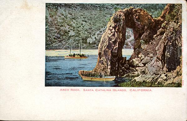 File:508 Rieder Arch Rock.jpg