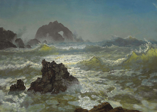 File:Seal Rock, CA.png