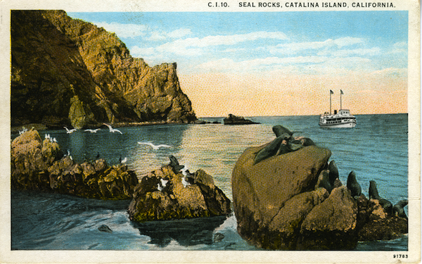 File:CI 10 Seal Rocks, Cat island.jpg