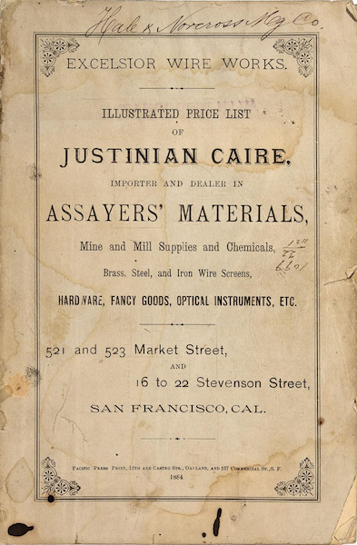 File:JC Co 1882.png