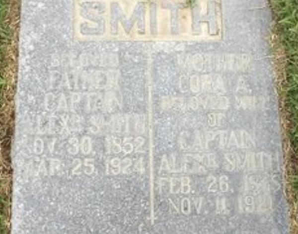 File:Capt. Alex Smith Wilmington.png