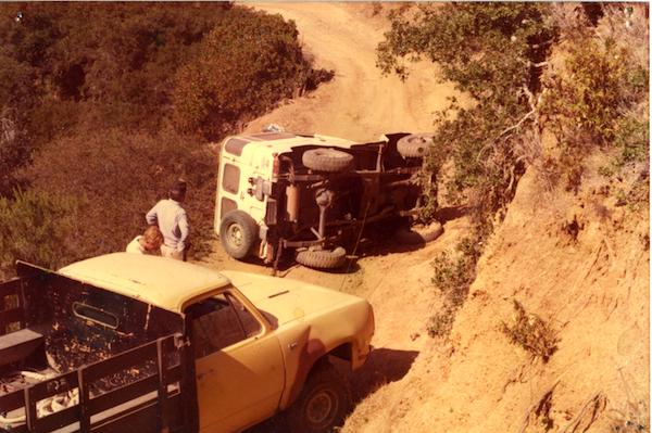 File:SCrI disasters - overturned jeep.jpg