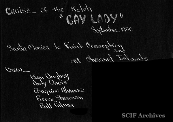 File:001 Gay Lady title page 1.jpg