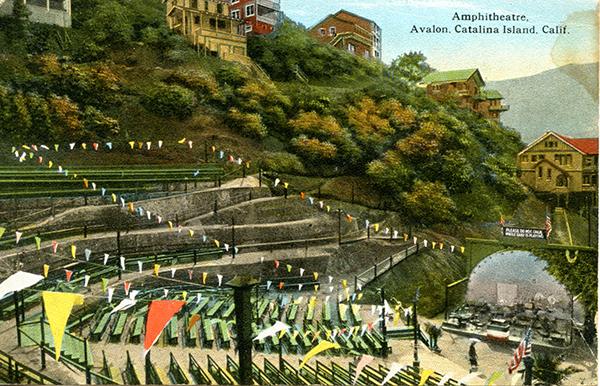File:C.I.28 W.P.N.C. Amphitheatre.jpg