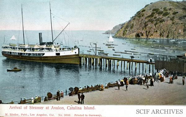 File:Vessel Steamer Hermosa II.jpg
