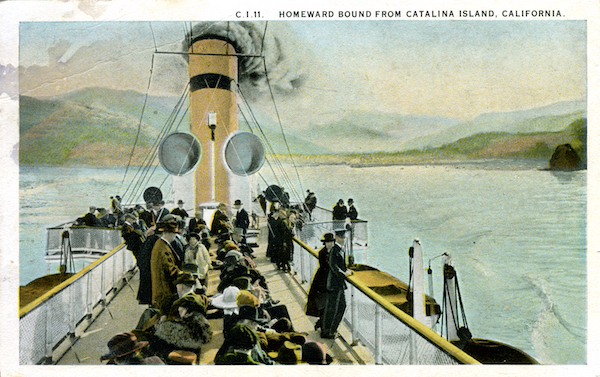 File:C.1.11 Homeward Bound from Cat Isl. - white borders copy.jpg