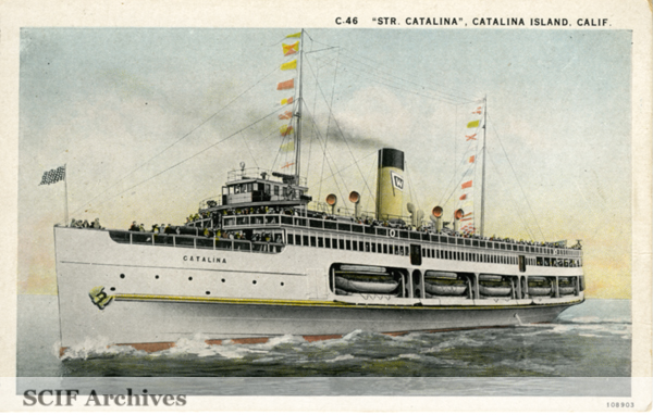 "File:C-46 (108903) ""Str. Catalina"".jpg"