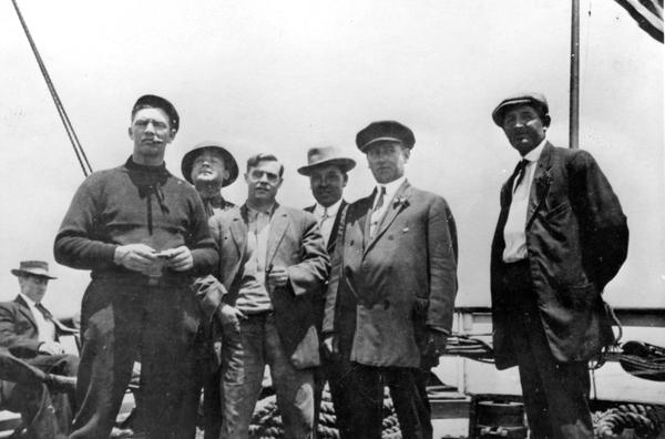 File:Don Mills Eureka excursion 6-22-1914 4.jpg