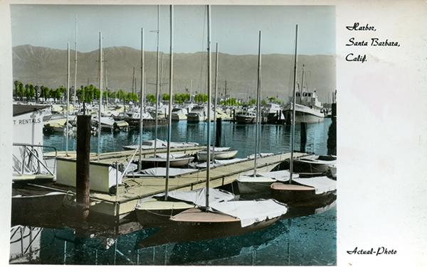 File:SB3 Actual Photo Co SB Harbor.jpg