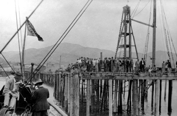 File:Don Mills Eureka excursion 6-22-1914 1.jpg
