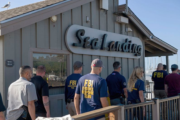 File:FBI at Sea Landing.png