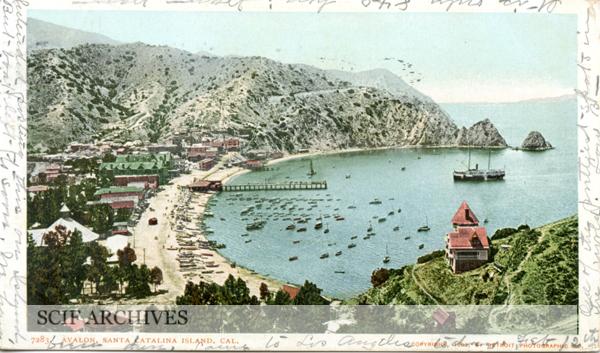 File:14 7283 Avalon, Santa Catalina Island, Cal.jpg