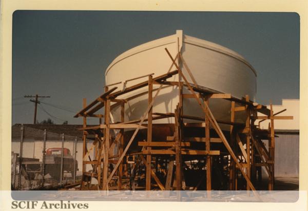 File:8. Vaquero II Construction - 1-18-1959.jpg