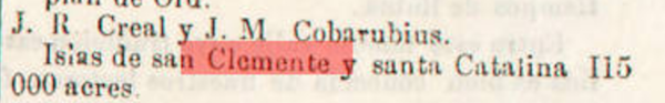 File:LAS Feb. 18, 1854.png