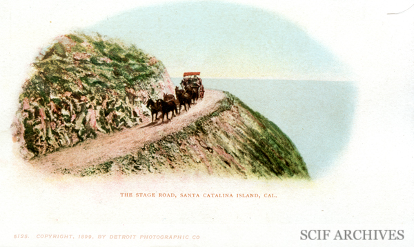 File:02 5125 The Stage Road.jpg