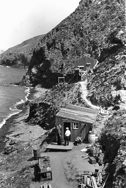File:Frenchy's Cove Anacapa Island.jpg