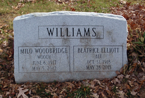 File:MW WIlliams grave.png