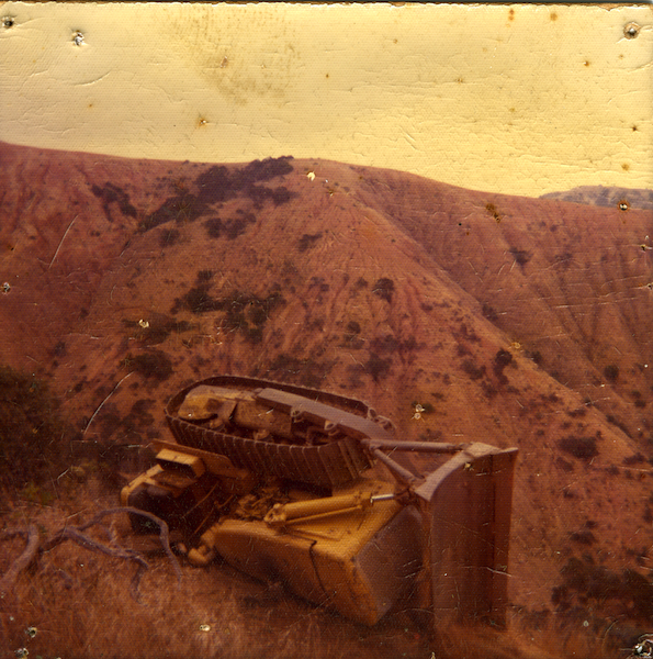 File:SCrI disasters- Bulldozer accident - upper willows cyn rd.jpg
