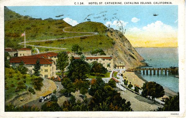 File:C.I.34 Hotel St. Catherine, Cat Island.jpg