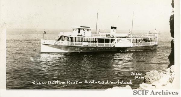 File:13 Glass Bottom Boat, Emperor, Santa Catalina Island.jpg