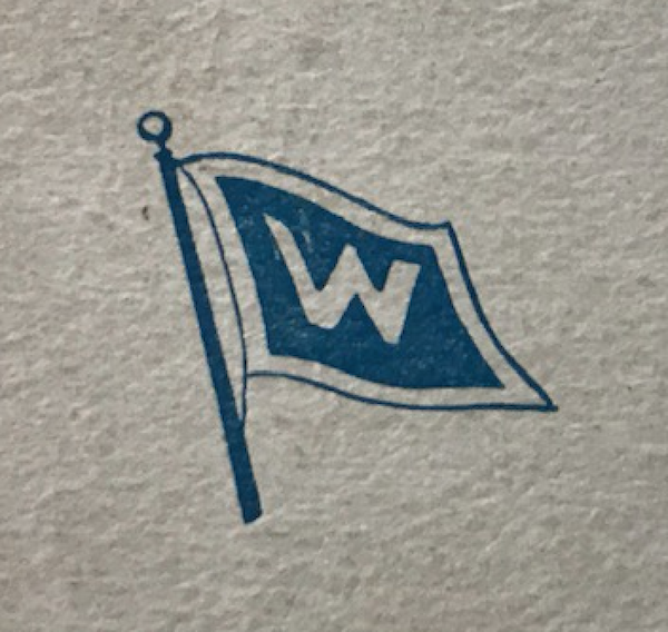 File:Wilming. Flag.png
