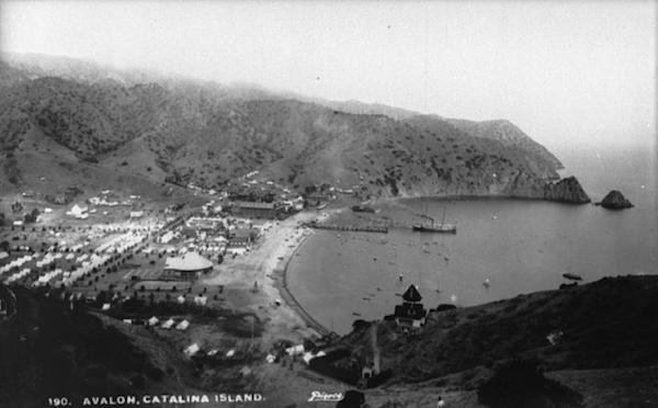File:Avalon Bay ca. 1900.png