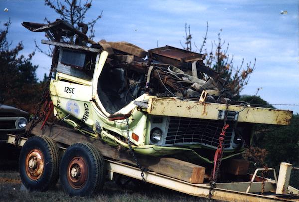 File:SCrI disaster - 1998.jpg