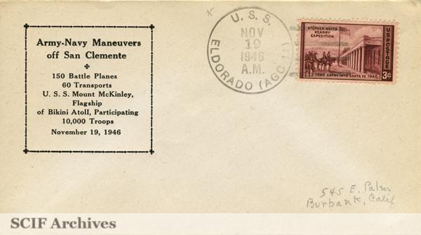 File:Postal Cover Nov. 19, 1946.jpg