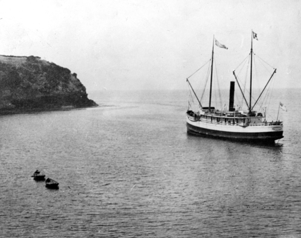 File:Don Mills Eureka excursion 6-22-1914 5.jpg