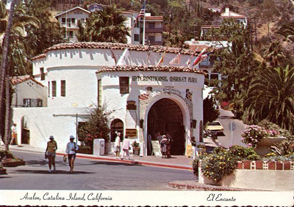 File:GWC 254 B H.S.Crocker El Encanto.jpg