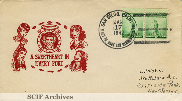 File:Postal Cover Jan. 17, 1942.jpg