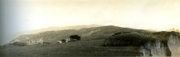 File:S&A 1922 pg 19c.jpg