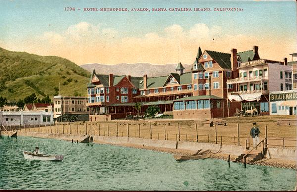 File:1794 E.H. Mitchell Hotel Metropole.jpg
