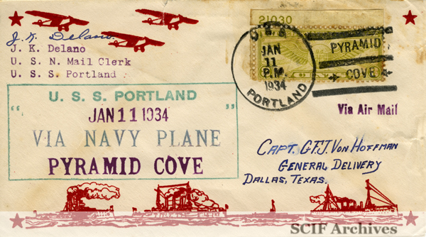 File:Postal Cover January 11, 1934.jpg