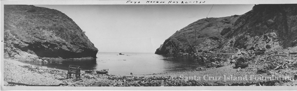 File:1Fry Aug 22 1930.jpg