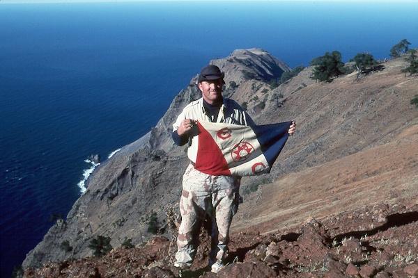 File:Flag Guadalupe Island 2000.jpg
