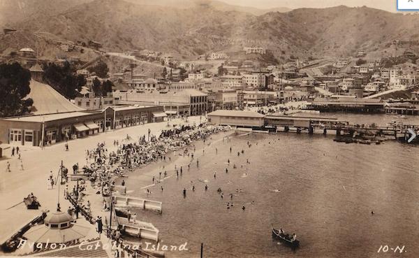 File:Avalon 1934.png