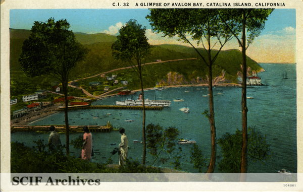 File:C.I 32 A Glimpse of Avalon Bay.jpg