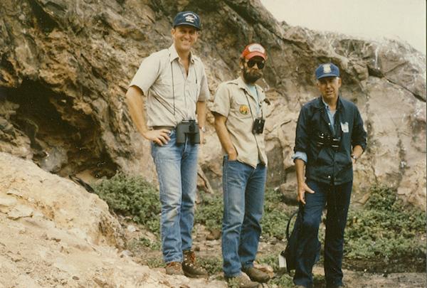 File:North Coronado 1989 Me Bob Pitman Joe Jehl.jpg