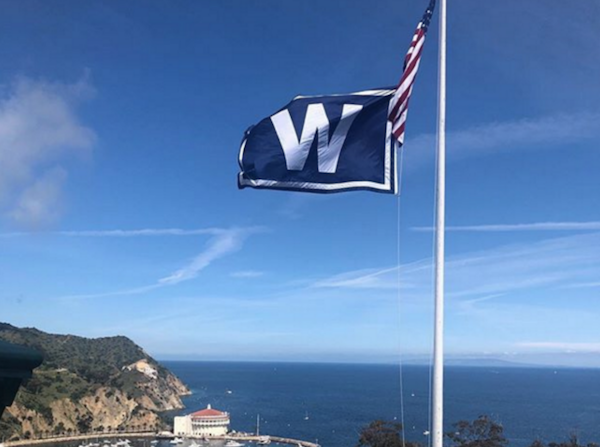 File:W Flag.png