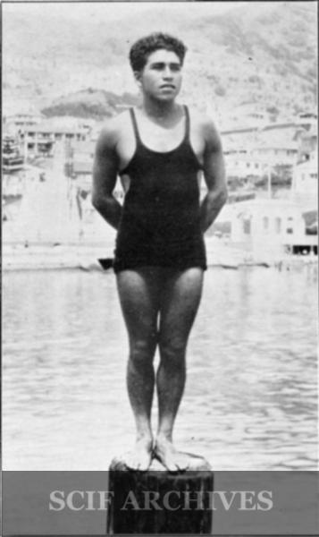 File:HERNANDEZ, MARCELINO (1911-1960)©.jpg