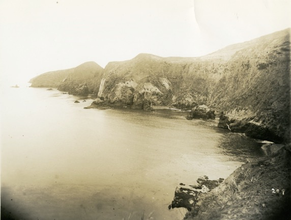 File:Anacapa Island Redmond 005.jpeg