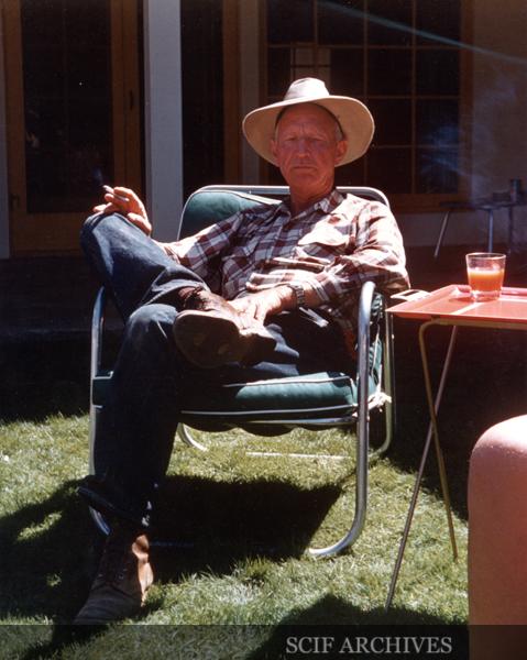 File:Edwin L Stanton relaxing in chair.jpg