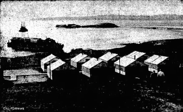 File:Richfield Camp.png