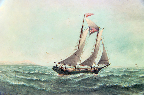 File:Cygnet. MARTIN KIMBERLY LOST 1878.jpg