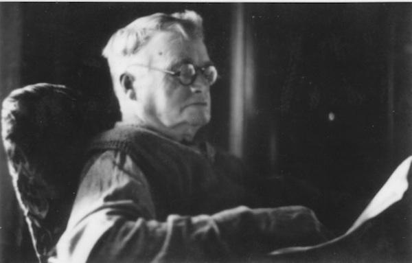 File:Lucien higgins1930.jpg