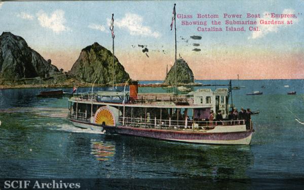 File:12 Glass Bottom Boat Empress & Submarine Gardens.jpg
