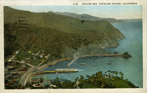 File:C.21 Avalon Bay, Cat Is. - white borders.jpg