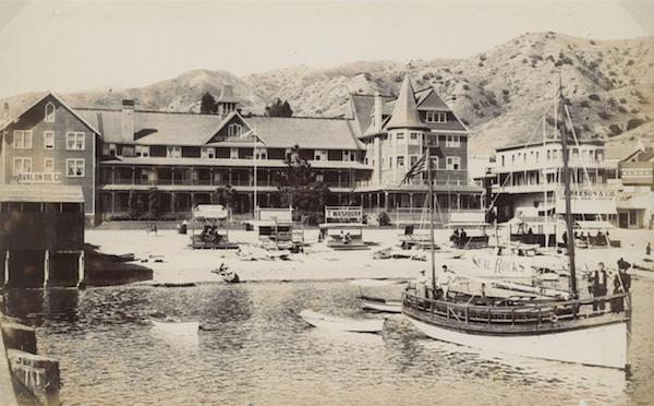 File:C. 1900.png
